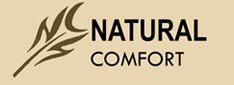 Natural Comfort Store